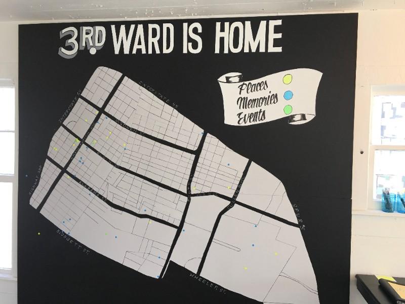 I love 3rd Ward 6.jpg