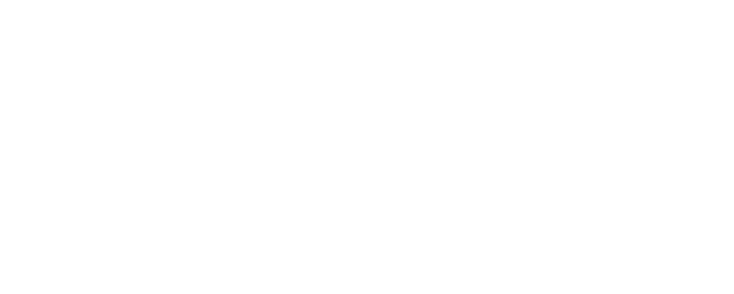 Integrative Medicine for Mental Health