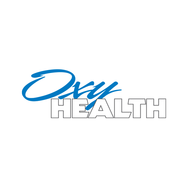 OxyHealth.png