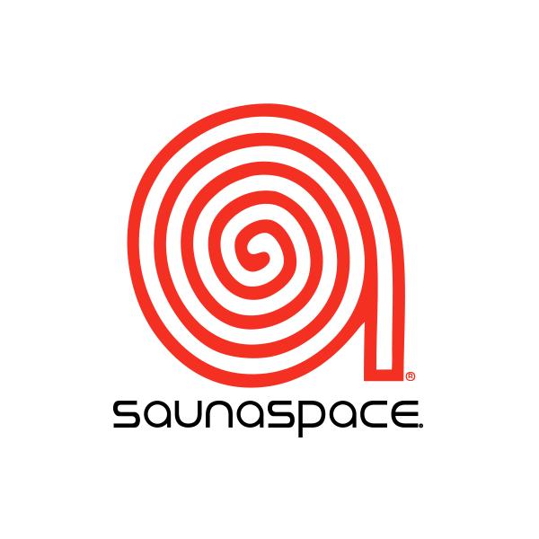 SaunaSpace.png