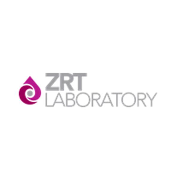 ZRTLaboratory.png