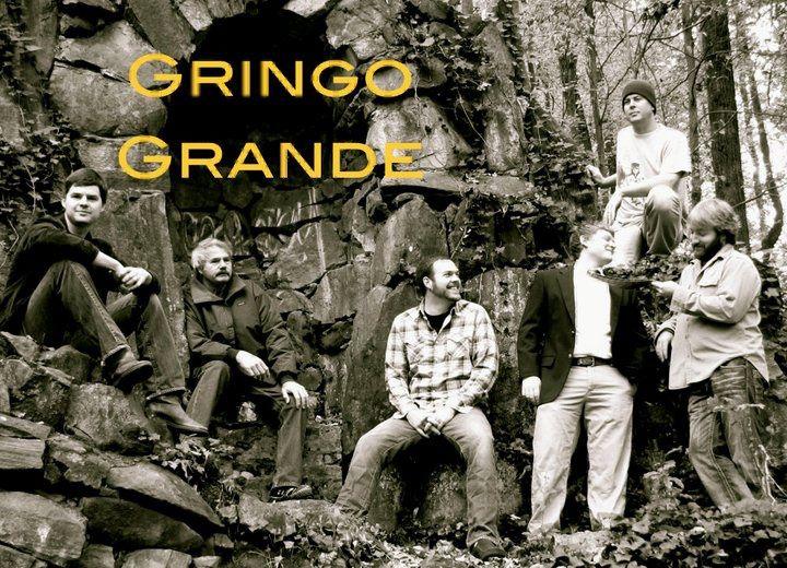 Gringo Grind.jpg