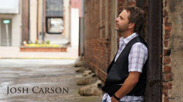 Josh Carson.jpg
