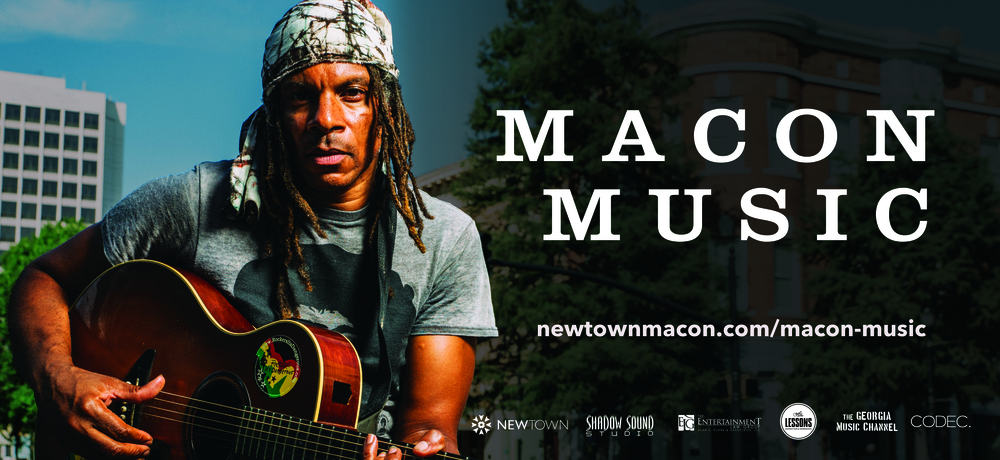 CIR_Poster_10.5x22.8_NewTown_Macon Music.jpg