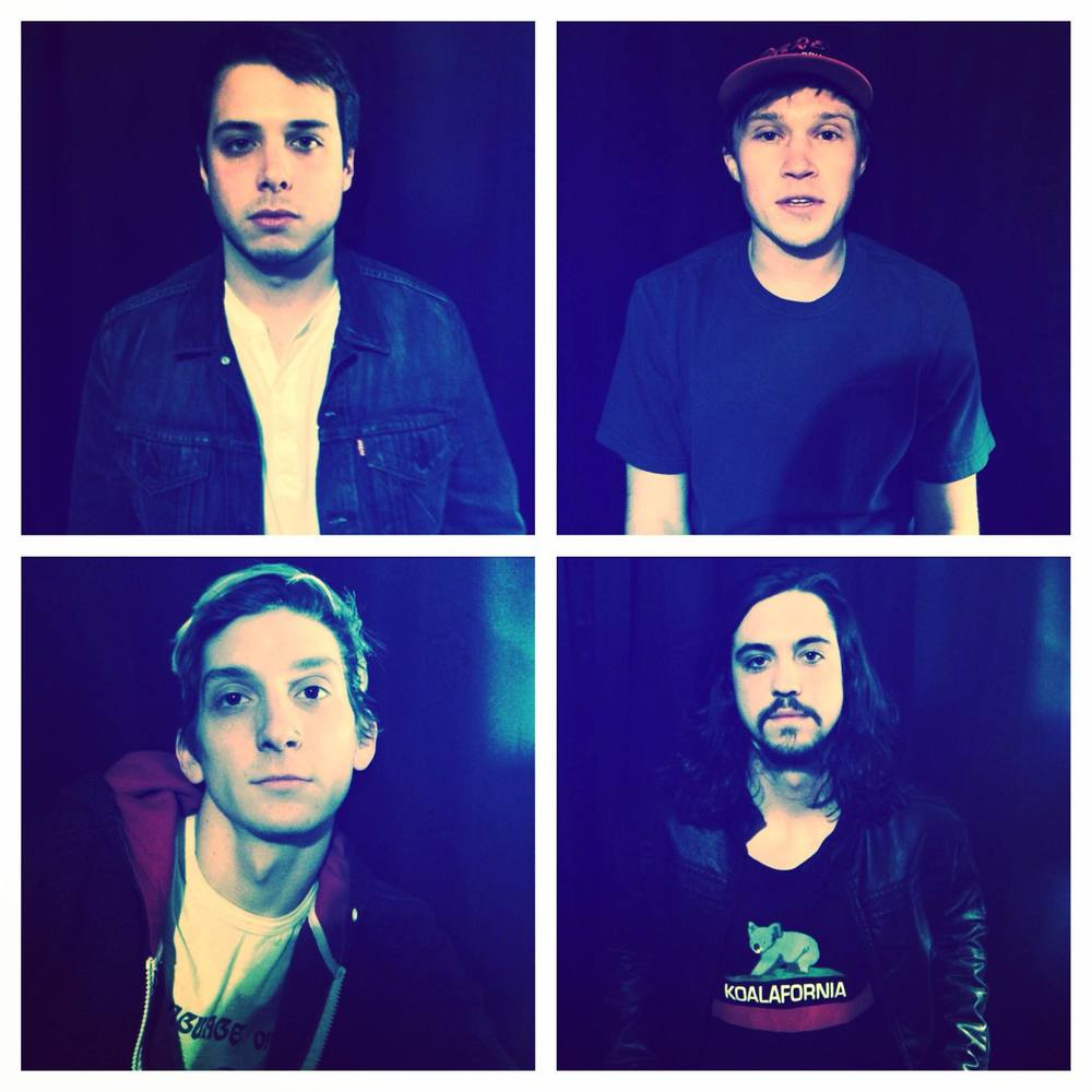 Tash & The Boys.jpg