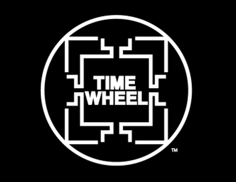 timewheellogo.jpg