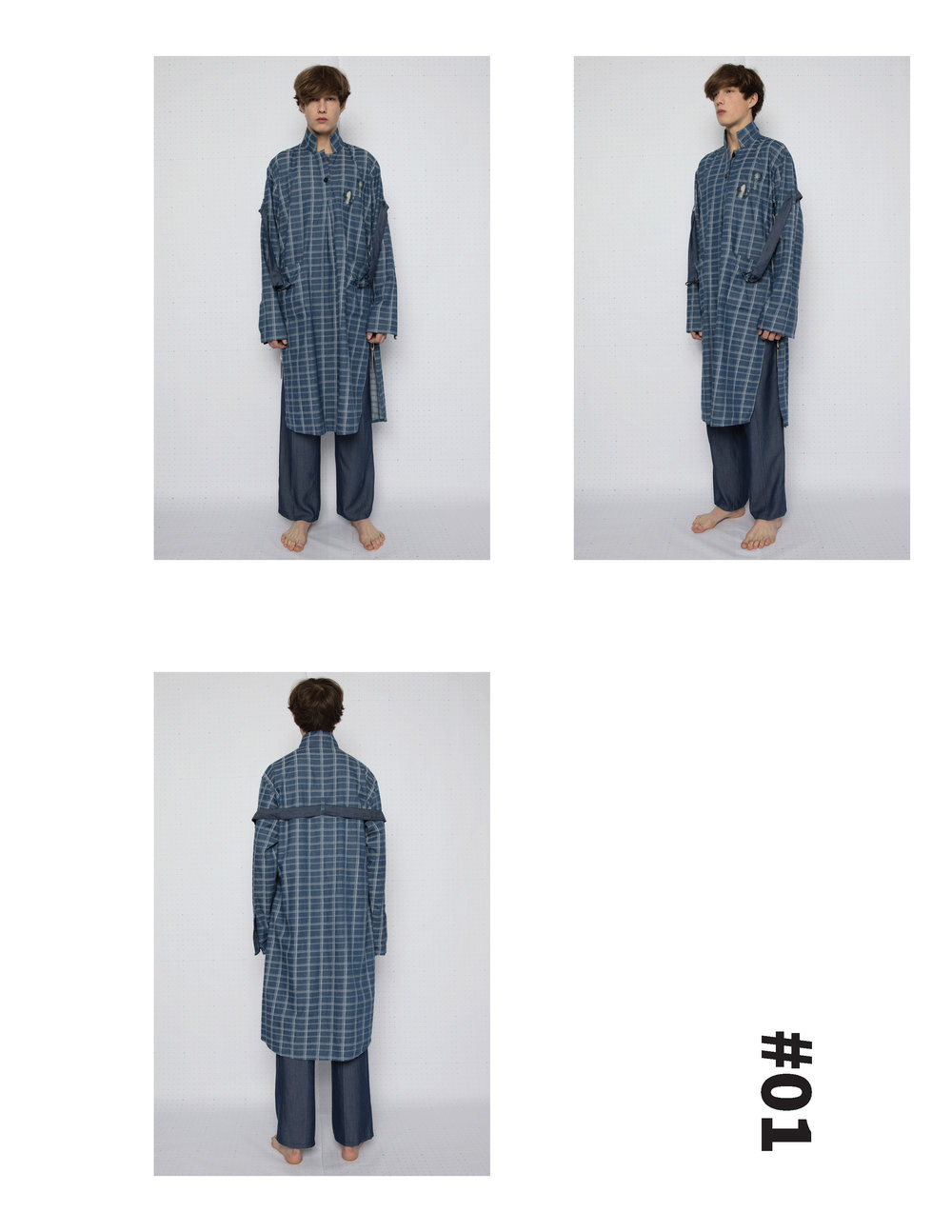 PDF_Outcome01_Lookbook_頁面_15.jpg