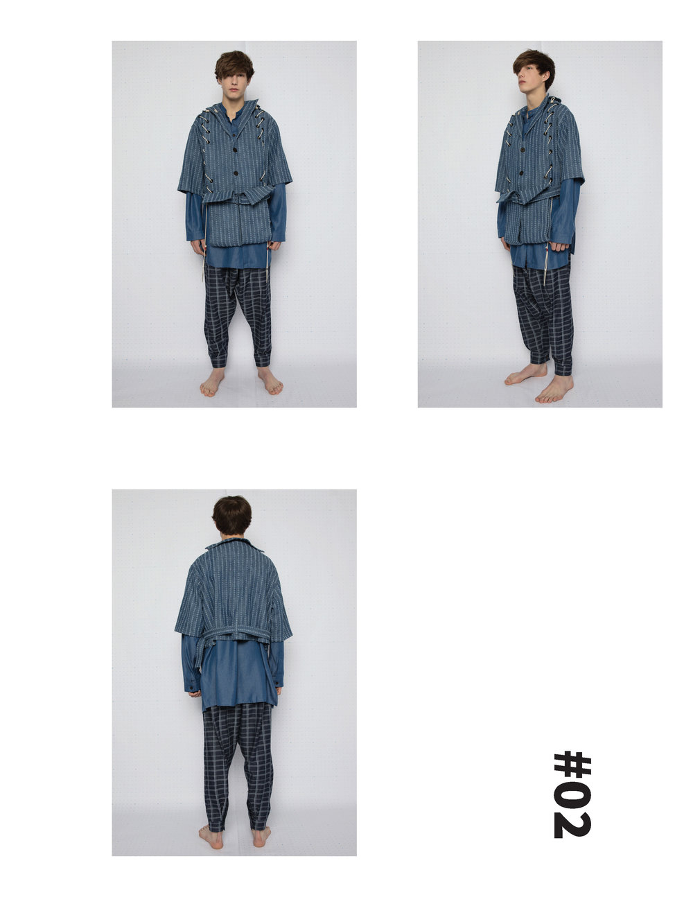 PDF_Outcome01_Lookbook_頁面_17.jpg