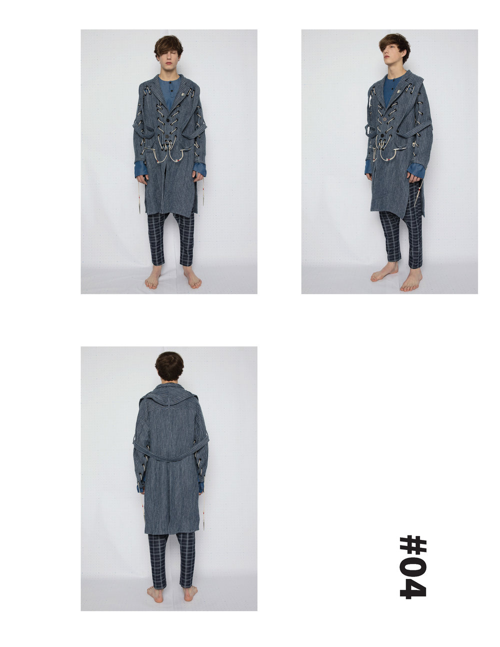PDF_Outcome01_Lookbook_頁面_21.jpg