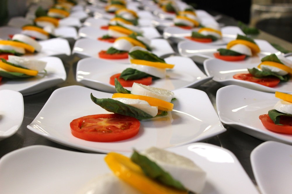 Fuscielo's Catering2.jpg