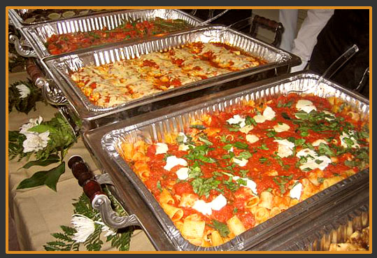 catering-pic2.jpg