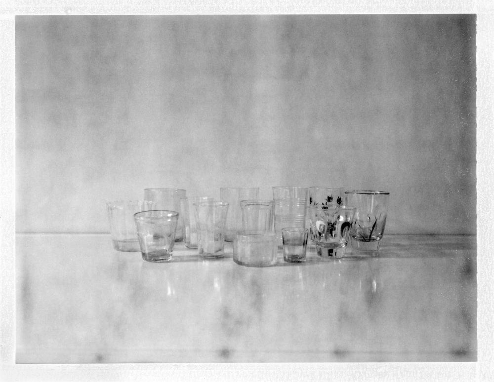 10Mar687 glass (1).jpg