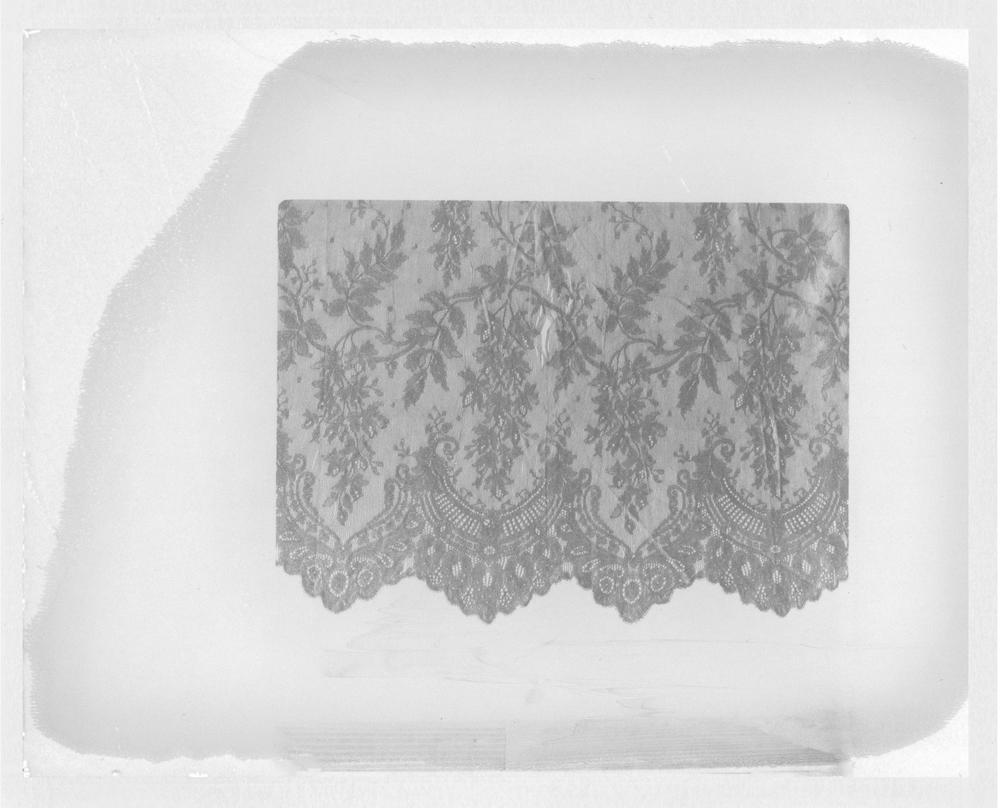 02Mar730 BW lace inverse 2.jpg