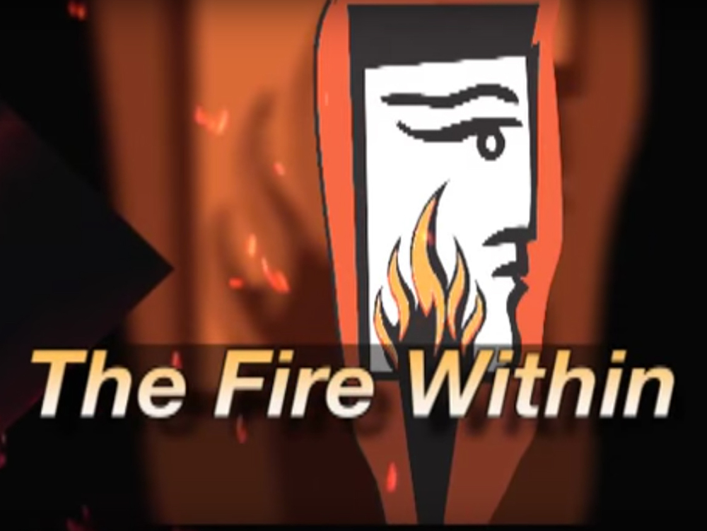 InTheNews_The-Fire-Within.jpg