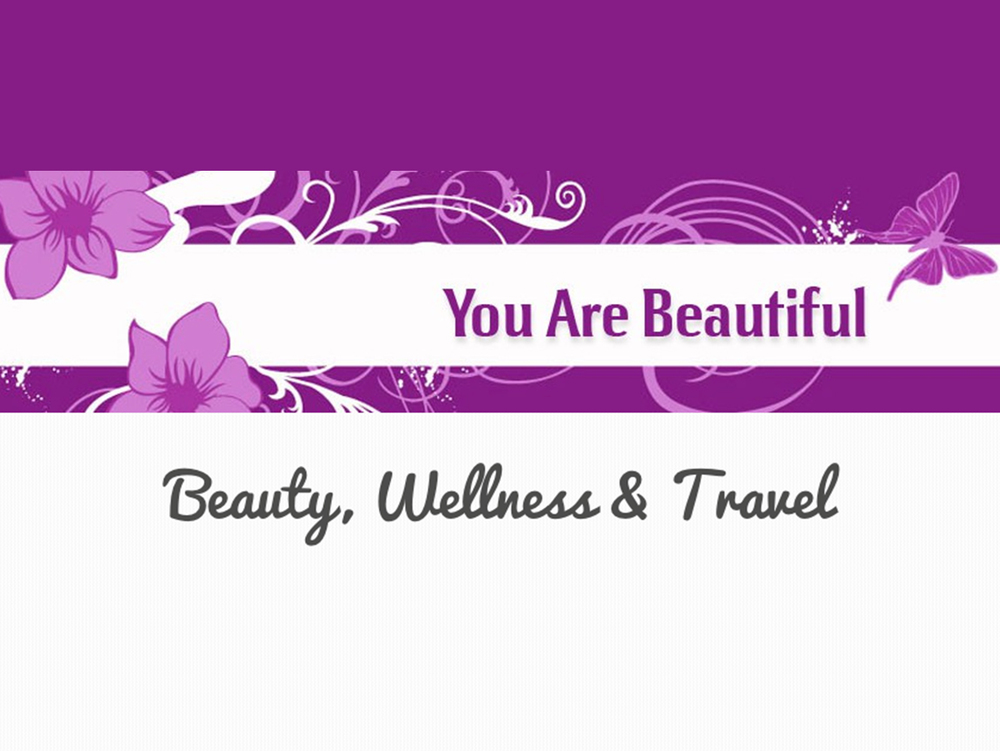InTheNews_You-Are-Beautiful.jpg