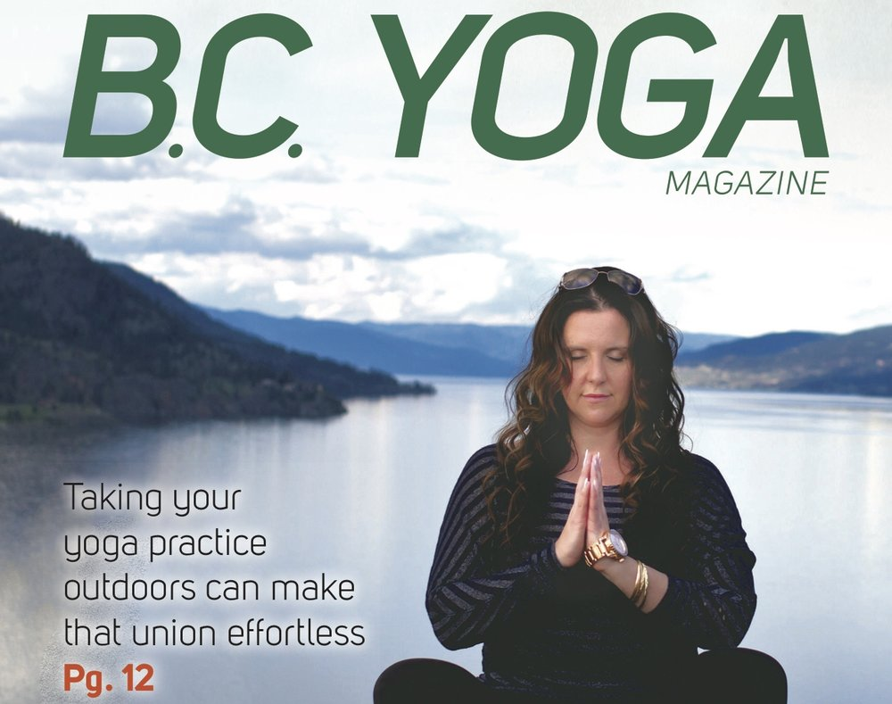 BC YOGA_JULY_2016_COVER NEW.jpg