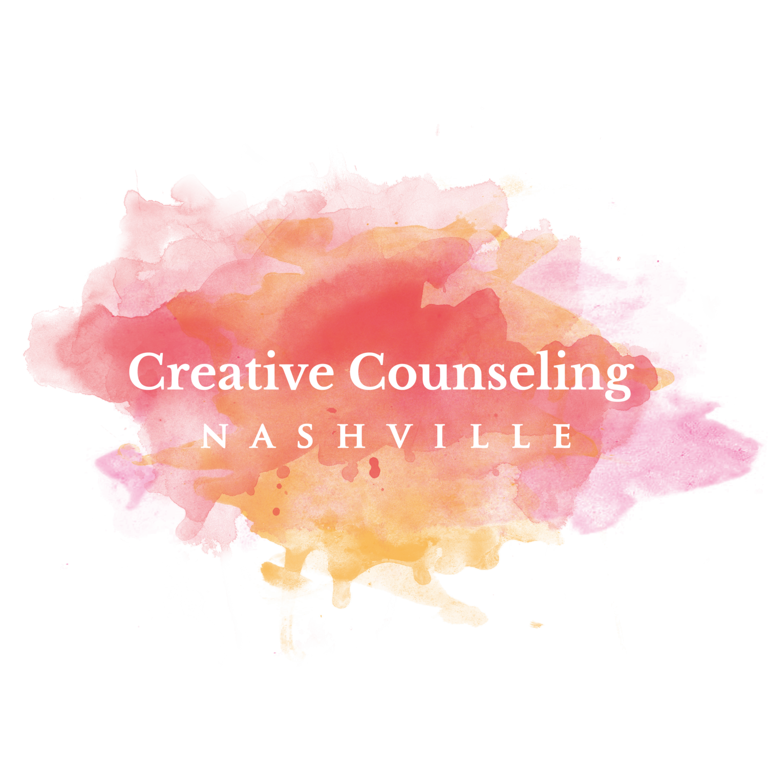 Creative Counseling Nashville