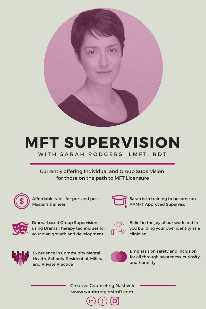 MFT SUPERVISION Graphic.png