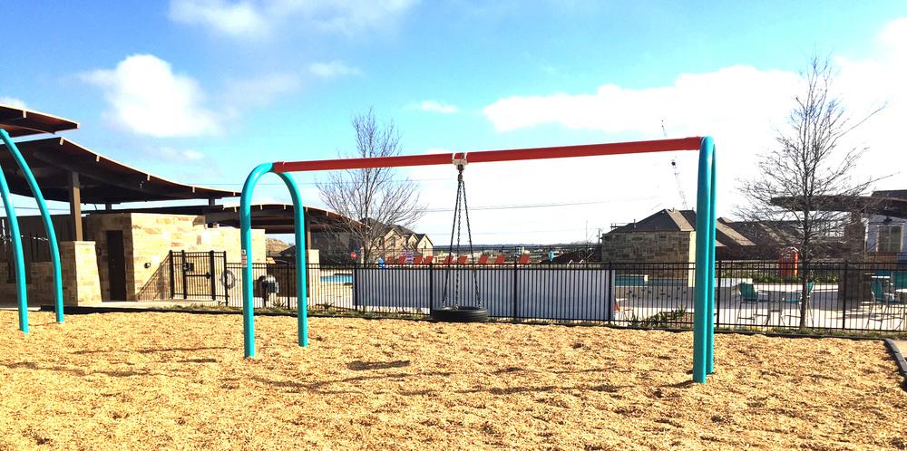 2016-02-16-Inspiration-Hope-Harbor-Playground-PHOTO3.jpg