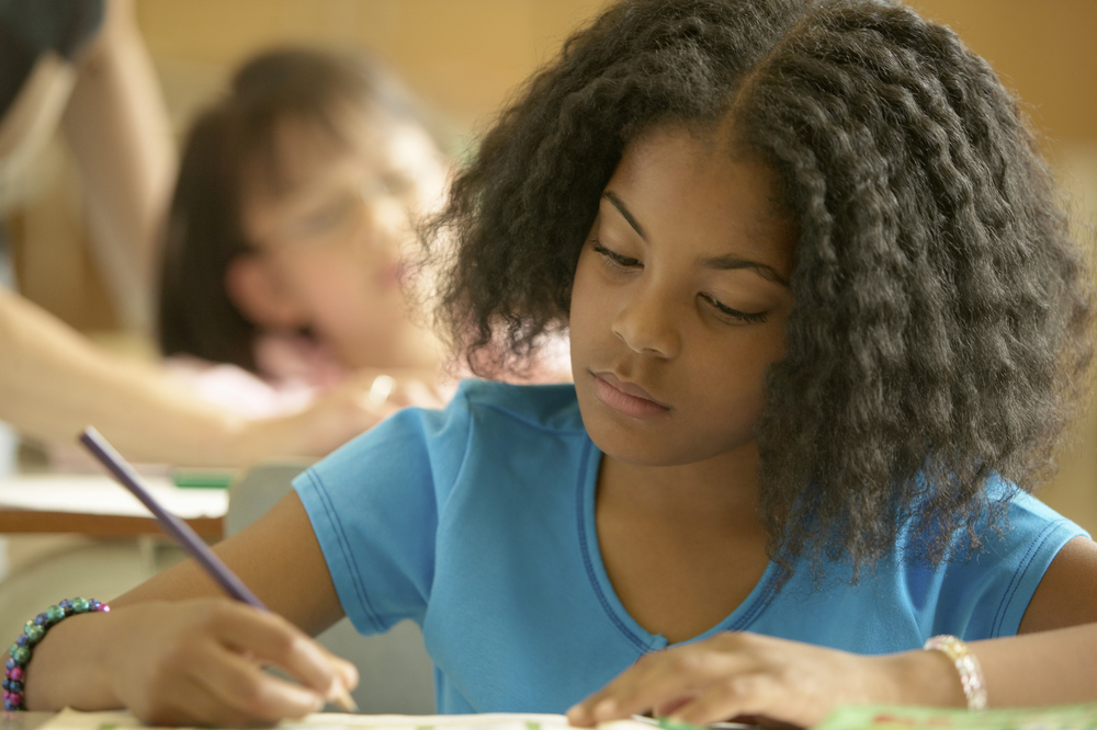 interesting writing topics for high school students Esl lesson plans for high school: 4 ideas for teaching teens english a promising future for your esl high school students starts right now build confidence and communication now , and they will have all the skills they need to succeed later on.