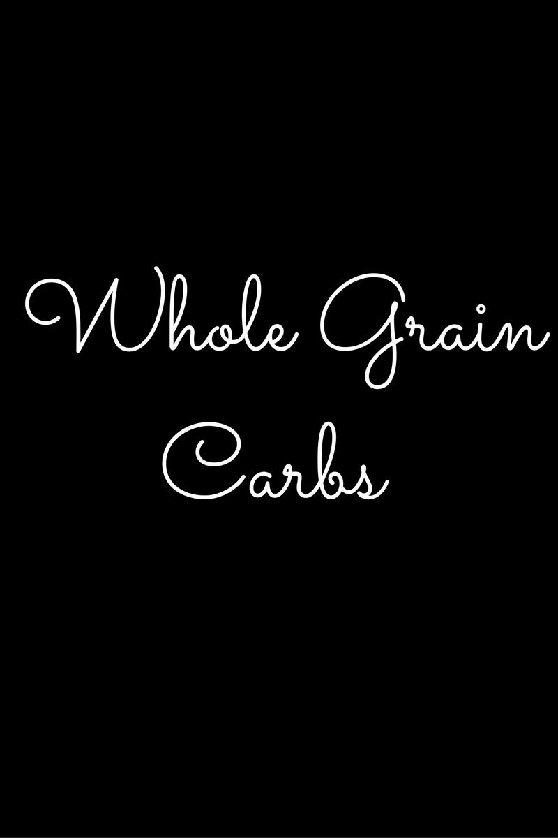 Whole Grain Carbs Sacramento.png