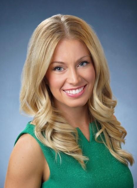 Ashley Miller | Board Member