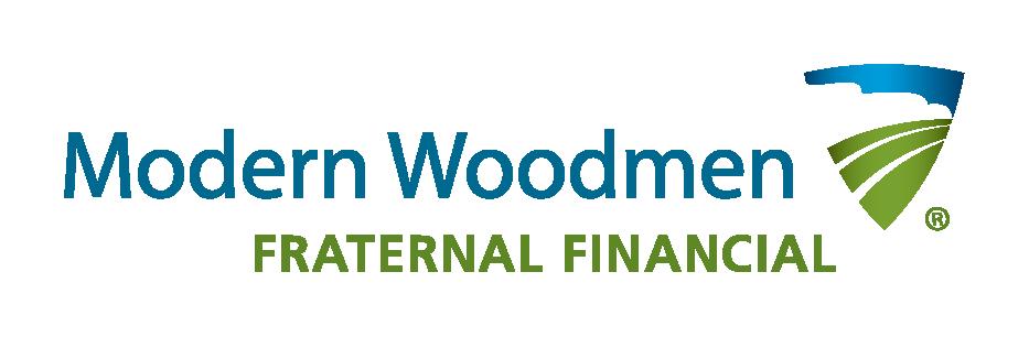 Modern Woodmen logo.png