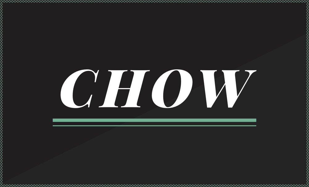 ChowStratDeck0.jpg