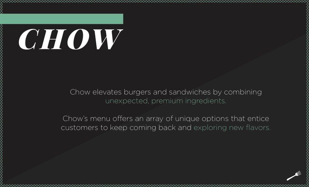 ChowStratDeck6.jpg