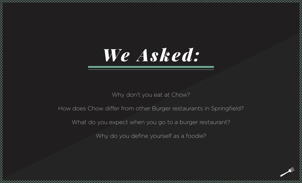 ChowStratDeck7.jpg