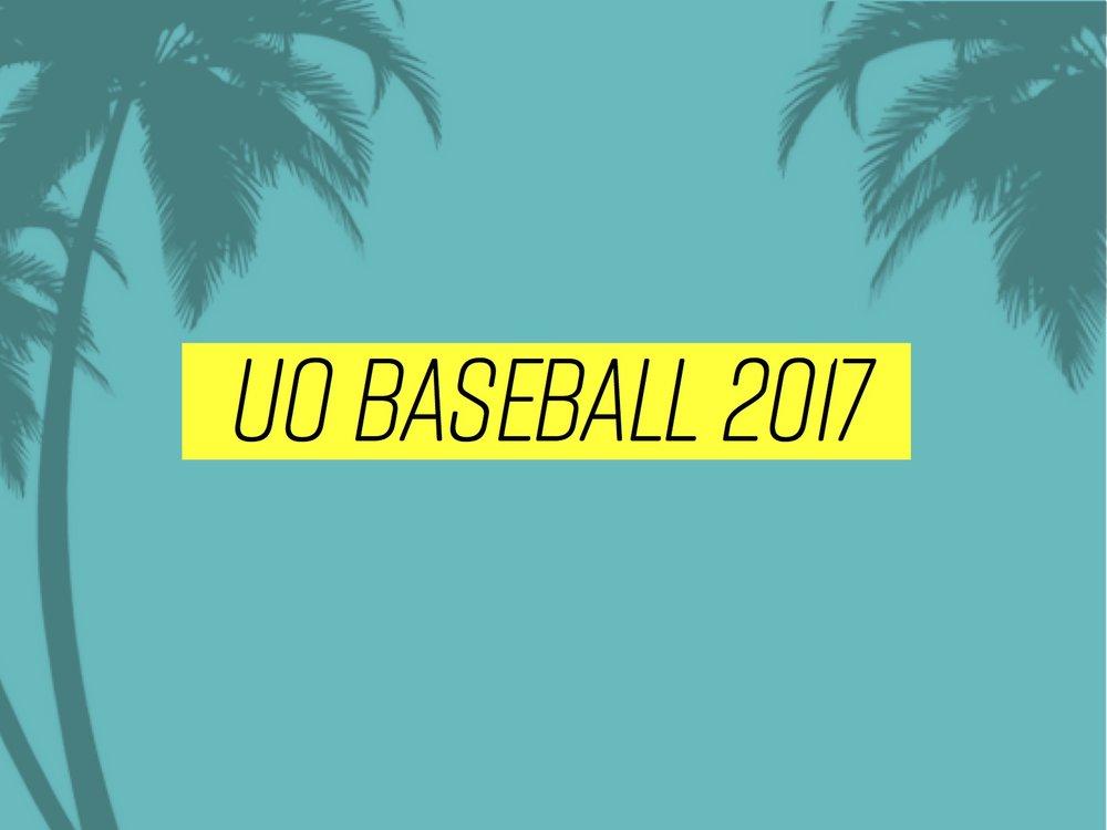 UO Baseball PITCH DECK1.jpg