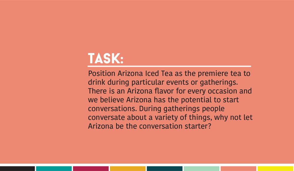 Arizona_StrategyDeck-02.jpg