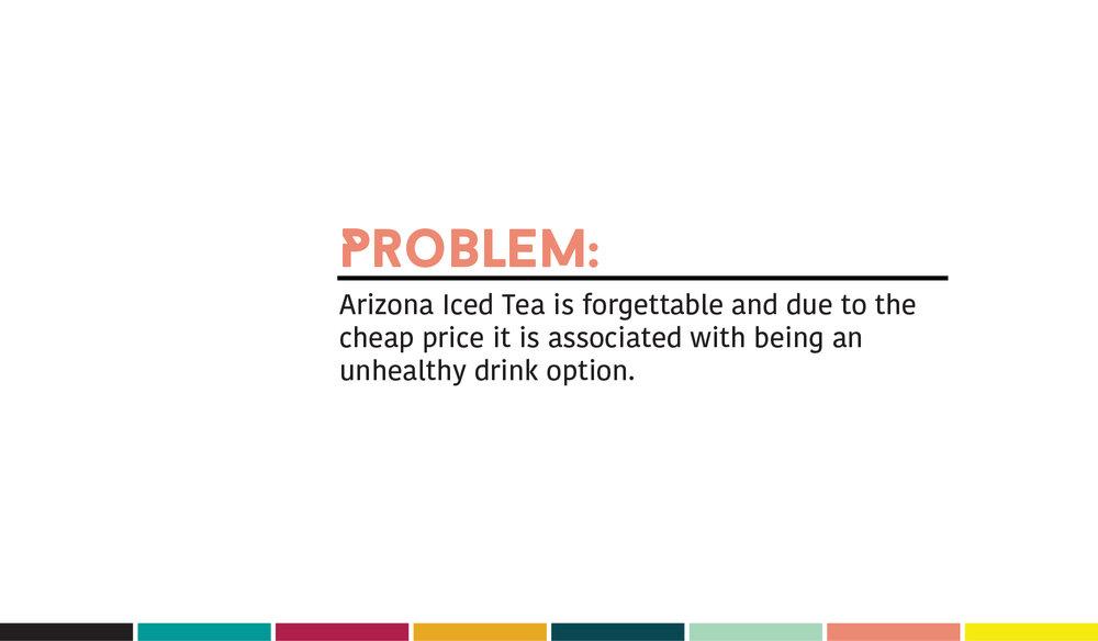 Arizona_StrategyDeck-03.jpg
