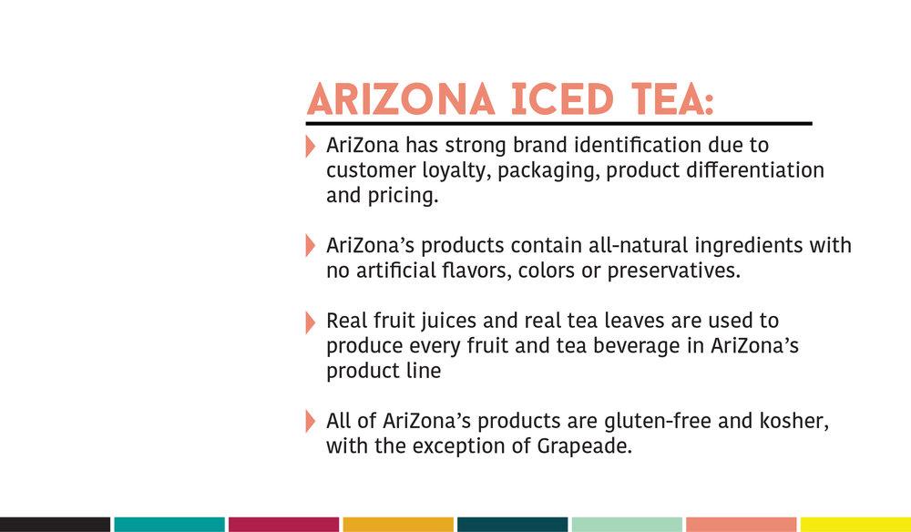 Arizona_StrategyDeck-06.jpg