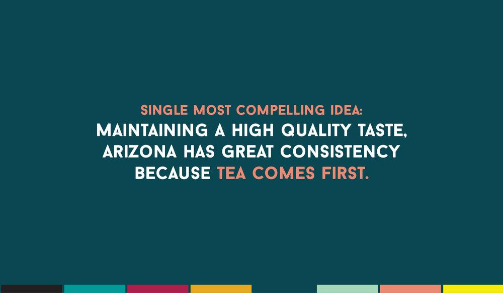 Arizona_StrategyDeck-09.jpg