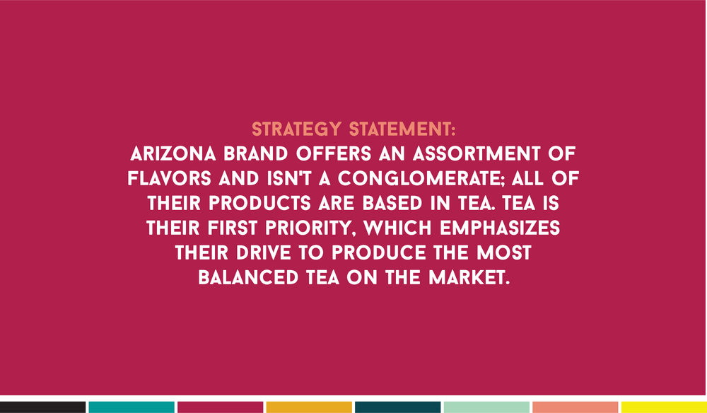 Arizona_StrategyDeck-10.jpg
