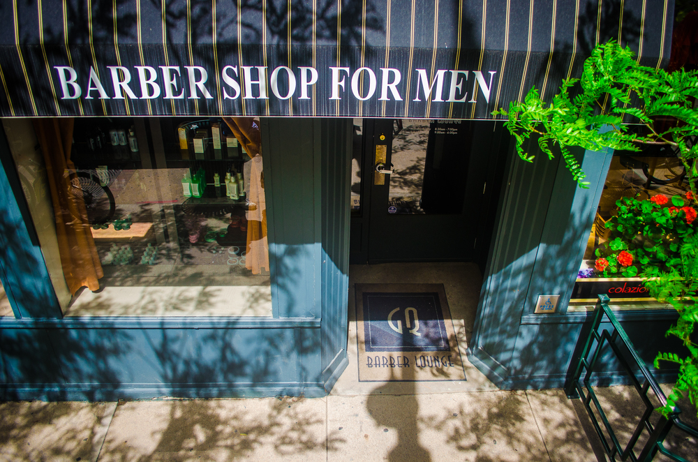 denver's-best-men's-grooming-salon-shave-hair-massage