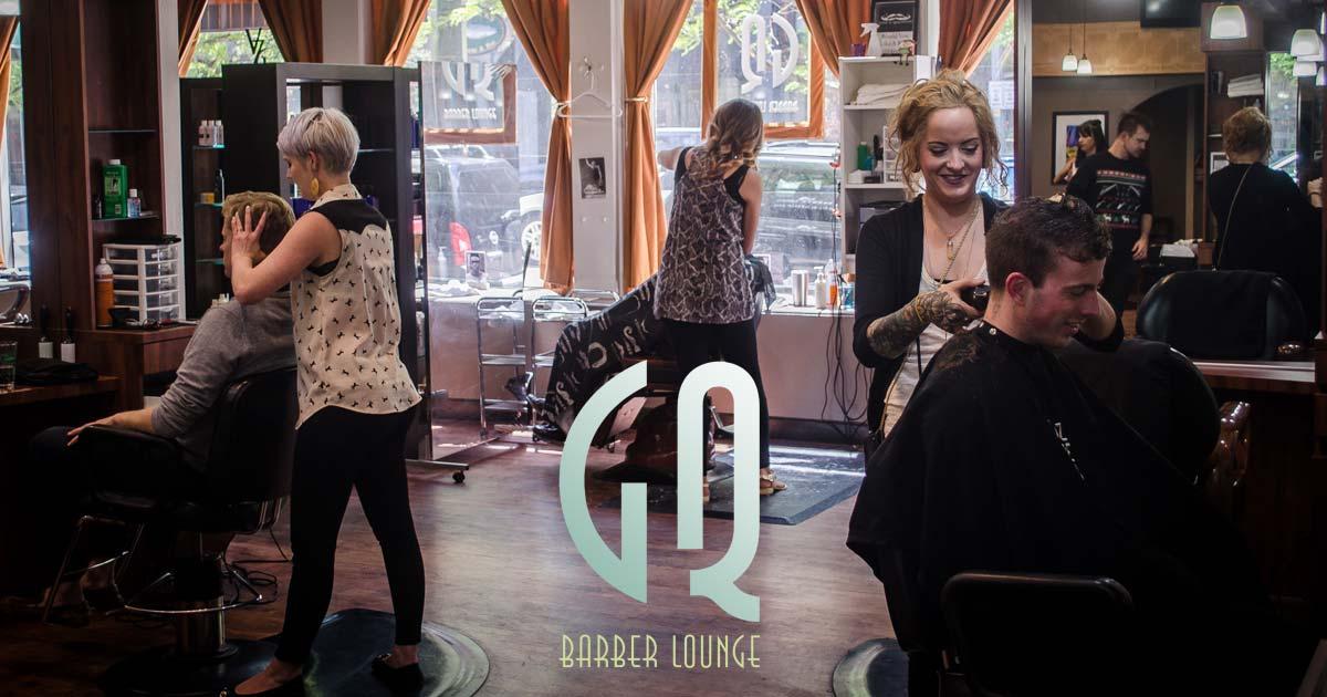 Gq barber lounge denver floorg winobraniefo Choice Image