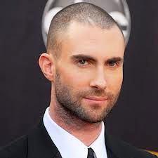 Adam-Levine-Buzzcut.jpg