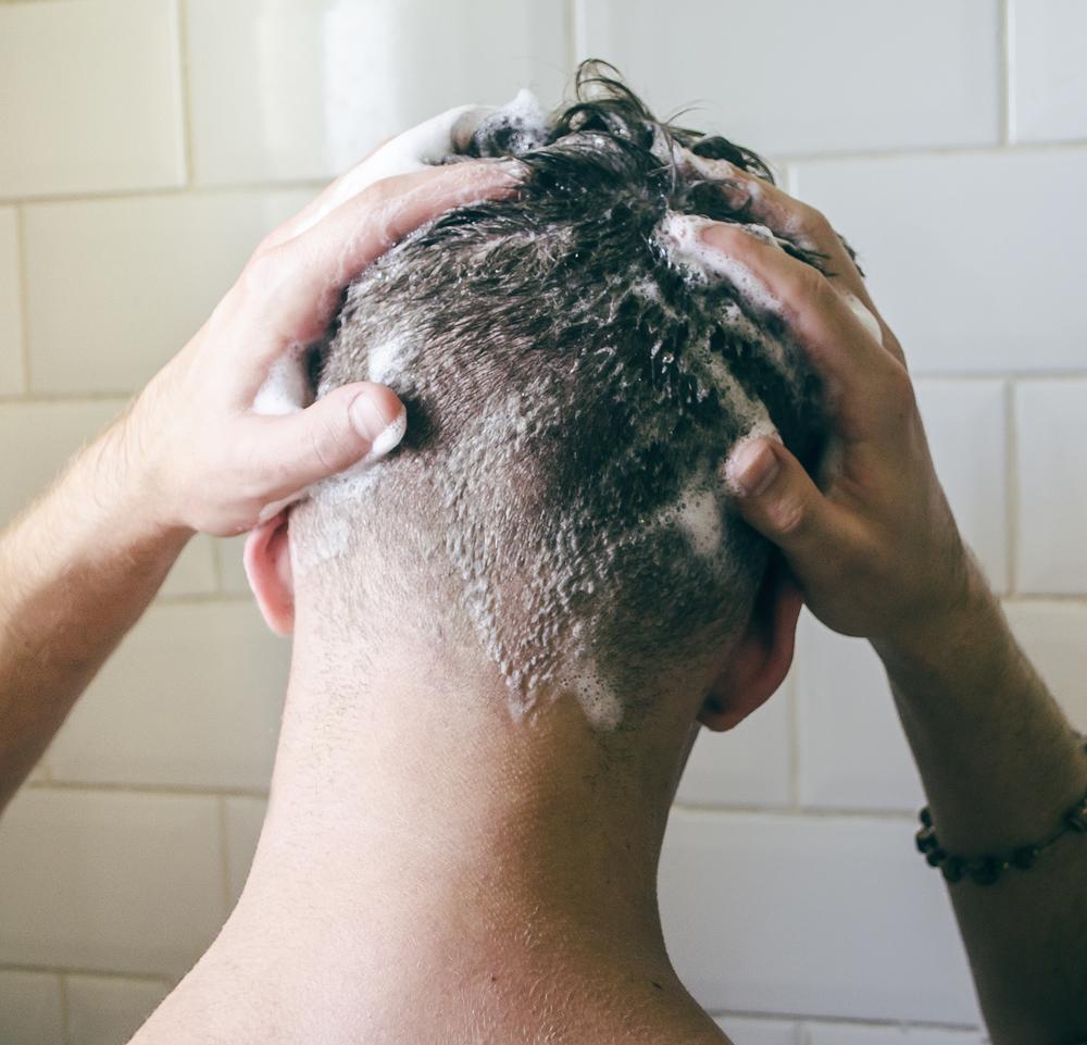 mens-grooming-denver