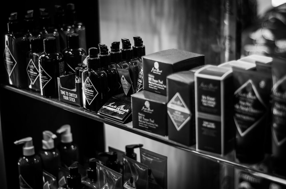 GQ-Barber-Lounge-products