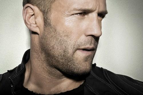 Jason-statham-beard-men-beards-stubble-short.jpg