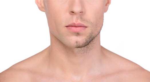 MFC_Clean-Shave-vs-Facial-Hair-5242.jpg
