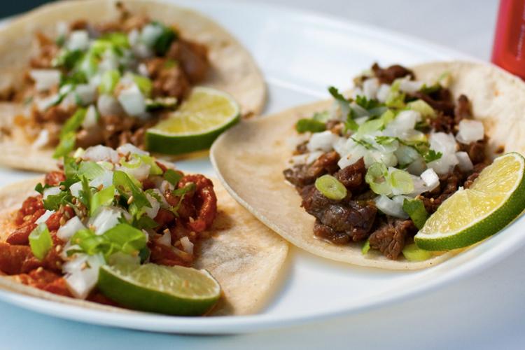 three taco.png
