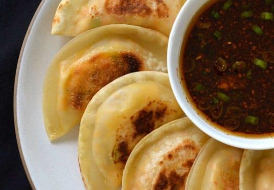kraverie dumplings.JPG