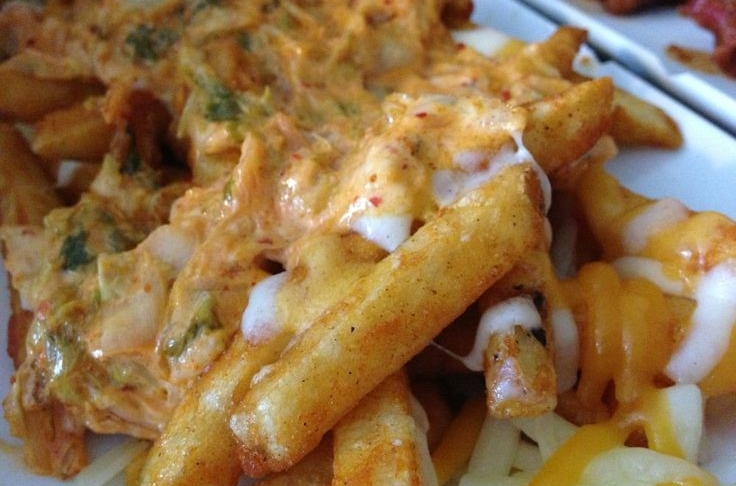 kraverie fries.JPG