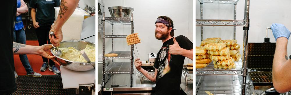 TVL_Waffle Lab_SPowell-20-22.jpg