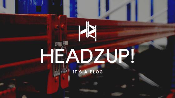 Headzup! - Blog Thumbnail.png