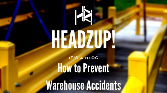 Headzup! Blog - Safety.png