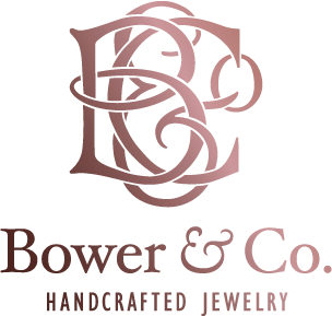 Bower & Co.